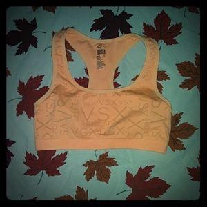 Victoria's Secret Sexy Sport bra